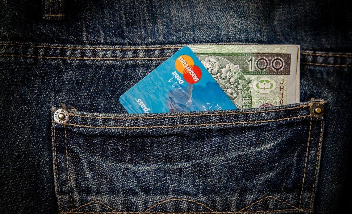 économie bancaire