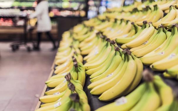 fruits bénéfiques à votre santé