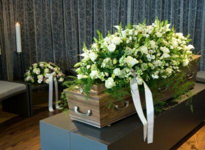 prestations pompes funèbres