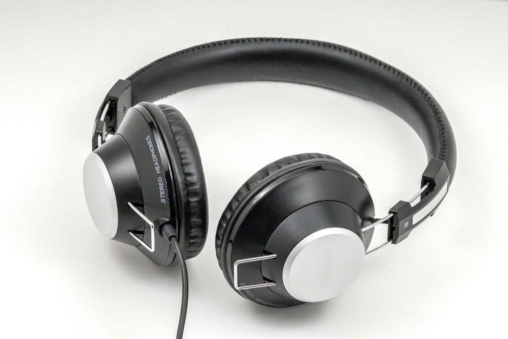 acheter casque audio