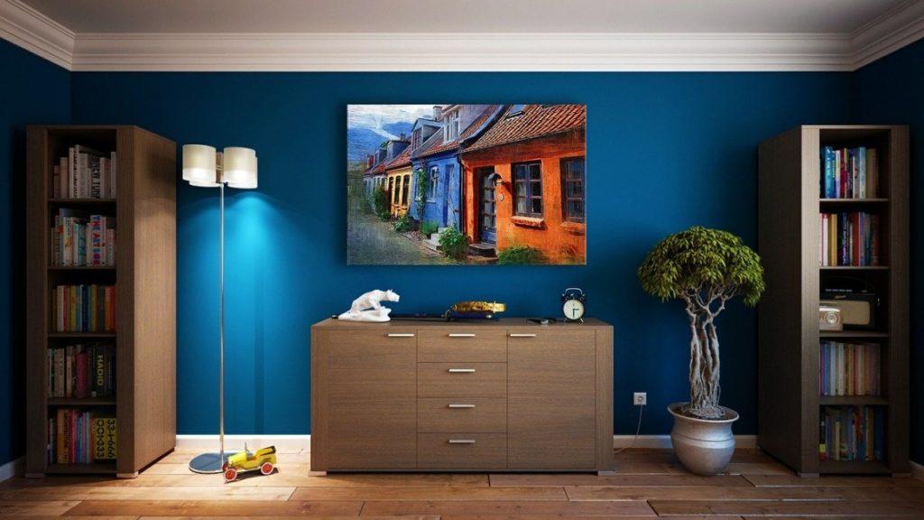 acheter des meubles en ligne