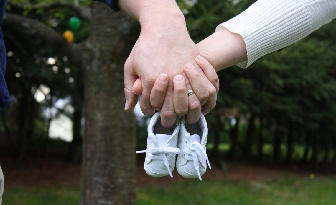 S Equiper Avant Une Naissance Quand Acheter Le Materiel Pour Bebe
