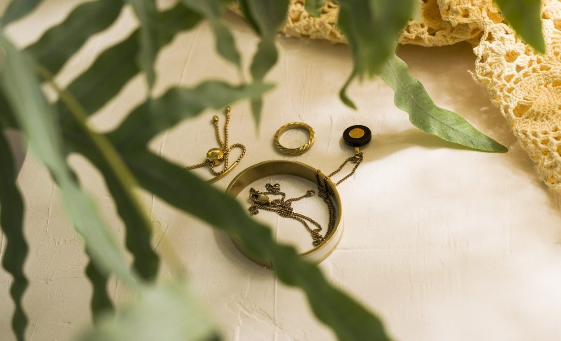 bijoux créateurs en argent