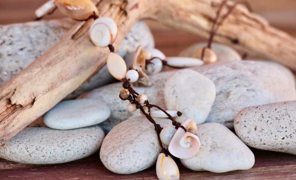 porter bijoux fantaisie