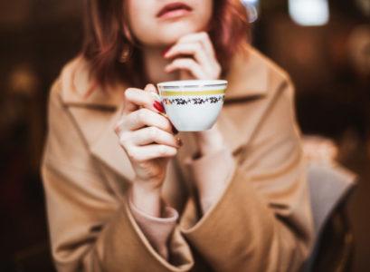 café Incapto
