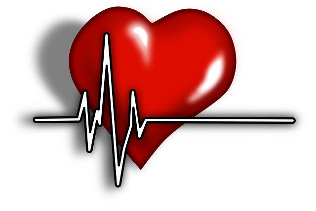 rétablir le rythme cardiaque