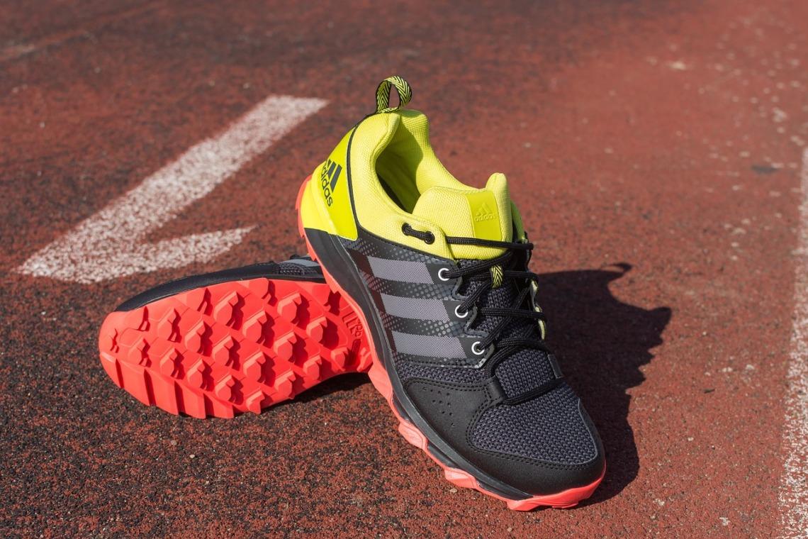 chaussures de bonne qualité