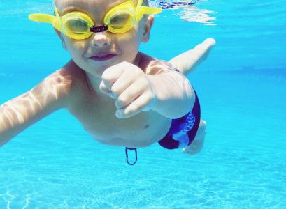 choix de piscine