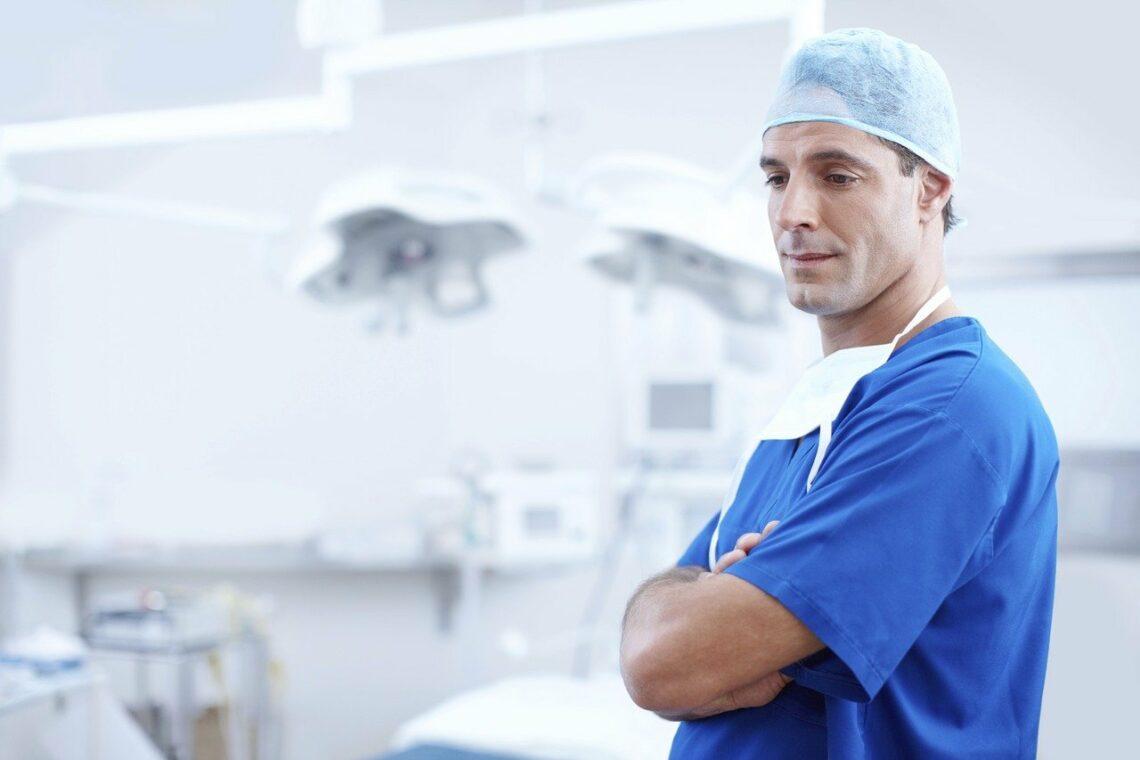 clinique de chirurgie