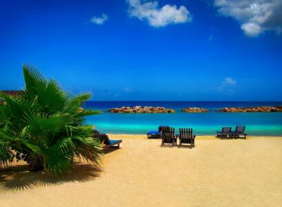 conseil voyage Guadeloupe