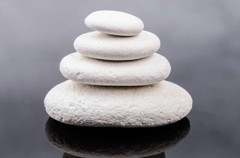 effet protecteur roche