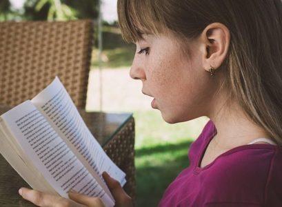 Financer les études de votre enfant
