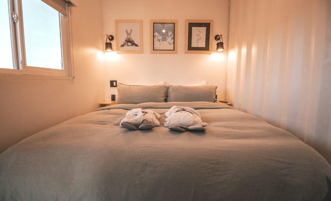 Decoration Murale Pour Tete De Lit idée décoration murale chambre à coucher. conseil décoration
