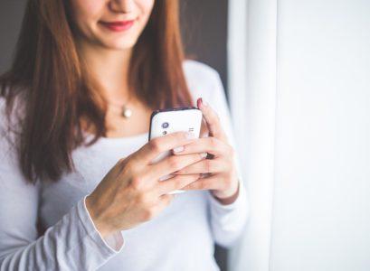 espionner sms à distance