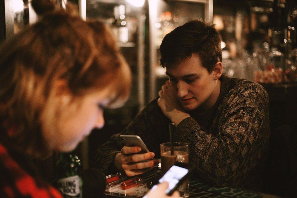 espionner sms