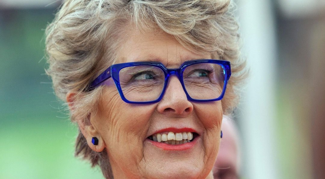 lunettes femmes bleue