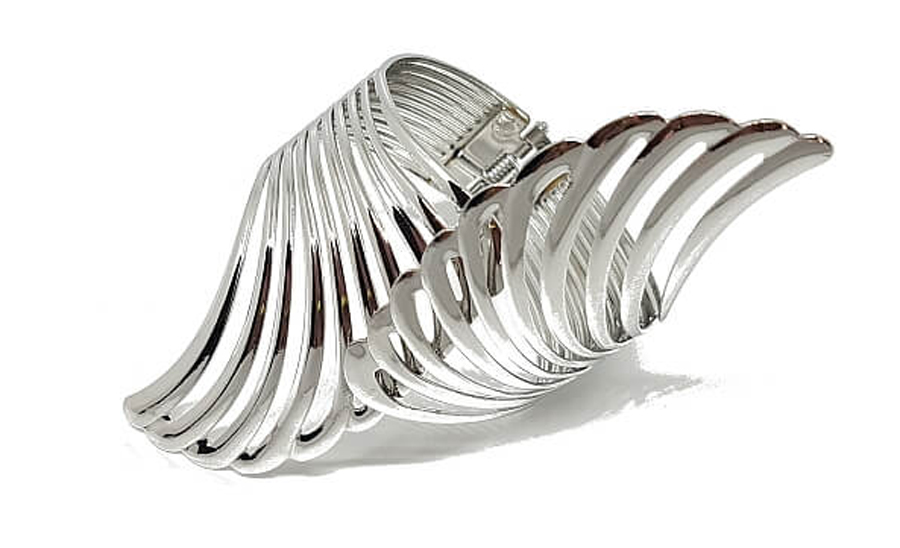 manchette bijoux