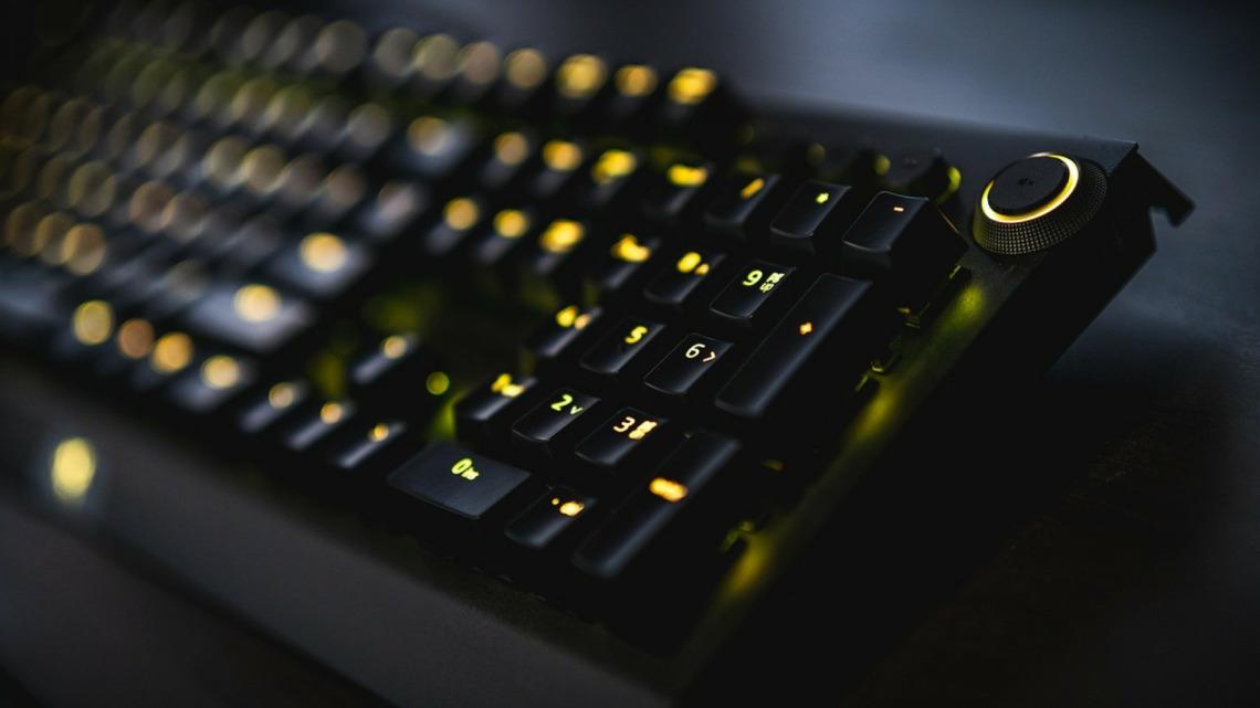 Plateforme de jeux en ligne : le phénomène décrypté