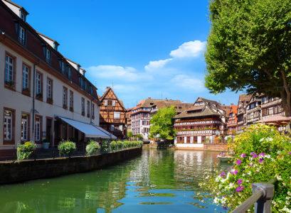 prix des maisons dans le Haut-Rhin