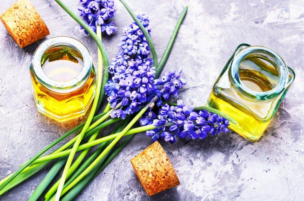 produit aromathérapie