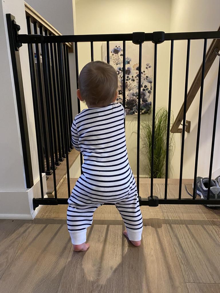 protection enfant