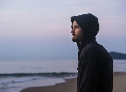 vaincre la solitude