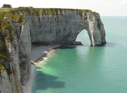 week-end-Normandie